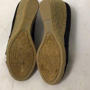 White Mountain Shoes - White Mountain Matador Espadrille Wedge Sandal 8B